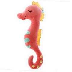 Zabawki Zabawki Coral Fleece Len / bawełna Wszystkie grupy wiekowe