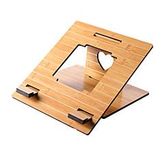 Asztal Táblagép hegyén-tartóval Összecsukható Univerzalno Gravitációs típus Tartó