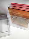 filtros de cor caso a caixa de armazenamento para Cokin p serie