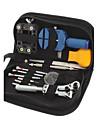 Outils & Kits de Reparation Metallique #(0.56) #(20 x 10.5 x 4.5) Accessoires de montres