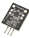 (Для Arduino) фотопрерыватель модуль датчика для поделок проекта