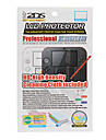Profissional Led Screen Protector for 2DS