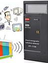 50Hz - 2000MHz 2.0 polegadas LCD Digital New Radiation Detector medidor Tester