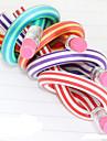Lapis Caneta Lapis Caneta,Borracha Barril Preto cores de tinta For material escolar Material de escritorio Pack of 1