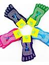 Yoga Socks Anti-skidding/Non-Skid/Antiskid Stretchy Sports Wear Women\'sYoga