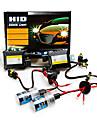 12V 55W H11 Hid Xenon Conversion Kit 12000K