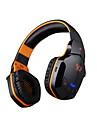 b3505 Беспроводная связь Bluetooth спорта оголовье гарнитуры для наушников с микрофоном