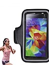 Sports Screen Touching Armband for Samsung S1/2/3/4/5(Assorted Colors)