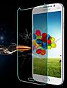 hzbyc® protetor de tela de vidro temperado ultra-fino anti-risco para Samsung Galaxy j5