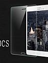 3шт высокой прозрачности ЖК ясна чистки экрана протектор ткань для Samsung Galaxy S2 закладке T810 T815 9,7 дюйма