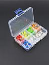 5 milimetros vermelho / amarelo / azul / verde / laranja / roxo / RGB 3 cores levou diodos kit (130 pecas)