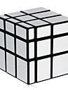 Rubik\'s Cube Shengshou Cube de Vitesse  3*3*3 Vitesse Niveau professionnel Miroir Cubes magiques