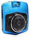 Allwinner novatek 720p DVR para Carro 3.5 Polegadas Tela Camera Automotiva