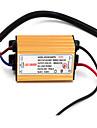 diy ip66 impermeavel 10w 50/60hz driver de saida 900mA LED (DC 7-12v)