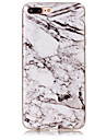 For Samsung Galaxy J710 J7 Csae Cover TPU Material IMD Process Marble Pattern Phone Soft Shell J510 J5 J310 J3 G530