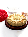 Silicone Sunflower Cake mould -May Fifteenth