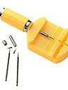 ferramentas de relogio de alta qualidade atch acessorios relogios abridor de alca desanexando kits dispositivo desmontagem faixa de