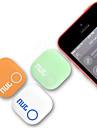 Ecrou alarme de localisateur de Recherche de cles intelligence 2 mini-puce Tracker ITAG bluetooth tag Anti perdu portefeuille animal enfant