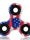 Spinners de mao Mao Spinner Piao Brinquedos Brinquedos Girador de Anel Metal EDC Brinquedos Criativos & Pegadinhas