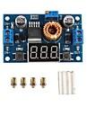 5a 75w xl4015 dc-dc convertisseur reglable step-down module