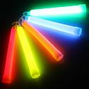 preiswerte Make-up & Nagelpflege-Radlichter Sicherheitsreflektoren fluoreszierend Radsport Lumen Radsport