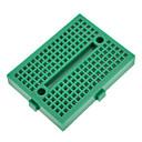 رخيصةأون أدوات الحمام-bbg003 170 نقطة اللوح مصغرة ل (لاردوينو) درع بروتو (يعمل مع (لاردوينو) لوحات الرسمية)