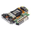 hesapli PS3 Aksesuarları-Eklentiler Uyumluluk Sony PS3 ,  Mini / Portatif Eklentiler Metal birim