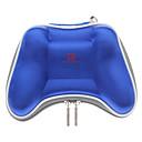hesapli Nintendo DS Aksesuarları-Çantalar,Kılıflar ve Deriler Uyumluluk Xbox Bir Portatif Yenilikçi Çantalar,Kılıflar ve Deriler Deri birim
