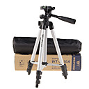 Buy Light Weight Multi-function Camera Tripod WT-3110a (CCA482)