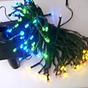 hesapli Yol ışıkları-dekoratif / bahçe için şarj edilebilir / açık pvc beyaz