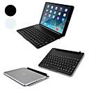 cheap iPad Keyboards-Elonbo 7-Color Light Bluetooth Keyboard for iPad Air iPad Keyboards