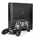 preiswerte Xbox One Zubehör-B-SKIN Aufkleber Für Xbox 360 . Aufkleber Vinyl 1 pcs Einheit