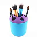 hesapli Makyaj ve Tırnak Bakımı-Cosmetics Storage Makyaj 1 pcs Klasik Günlük Kozmetik Tımar Malzemeleri