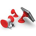 Χαμηλού Κόστους Οργάνωση καλωδίων-κορόιδο καλώδιο των ακουστικών σύρμα καλώδιο καλώδιο διοργανωτής κουρδιστήρι