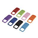 preiswerte Ladegeräte fürs Handy-buntes Design Universalhalter für iphone 8 7 samsung galaxy s8 s7