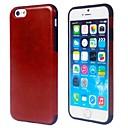 hesapli iPhone Kılıfları-Pouzdro Uyumluluk Apple iPhone 6 Arka Kapak Hayvan Sert TPU için Apple