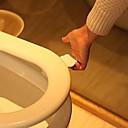 hesapli Kamp Araçları-Banyo Gereçleri Çok-fonksiyonlu Çevre-dostu Yenilikçi Mini Sünger Plastik 1 parça - Banyo Tuvalet aksesuarları