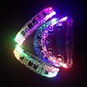 preiswerte Ausgefallene LED-Lichter-SENCART Dekorations Beleuchtung / Weihnachtslicht Batterie Abblendbar