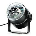 preiswerte Mini Laser Projektoren-LED Bühnen Beleuchtung LED Mini 80-260 V V