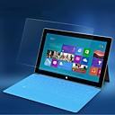 preiswerte Bildschirm-Schutzfolien für's Tablet-Displayschutzfolie Microsoft für PET 1 Stück Ultra dünn