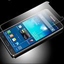 preiswerte Samsung Bildschirm-Schutzfolien-Displayschutzfolie Samsung Galaxy für Note 3 Hartglas Vorderer Bildschirmschutz Anti - Blaulicht