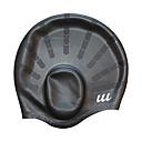 お買い得  スイミングゴーグル-スイムキャップ のために 大人 PU 防水 快適 髪を乾かす 潜水