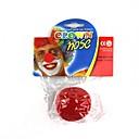 preiswerte Zauberrequisiten-Magische Zauberstücke Spielzeuge Clown Spaß Baumwolle Kinder Geschenk