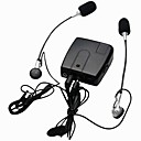 cheap Bluetooth Car Kit/Hands-free-VNETPHONE L100 Helmet Headsets For Outdoor Sporting / Outdoor Motorcycle