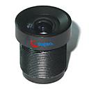 hesapli Alarm ve Güvenlik-Lens 12mm CCTV Surveillance CS Camera Lens için Güvenlik Sistemler 2.5*1.8*1.8cm 0.025kg