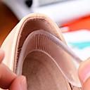 hesapli Saklama ve Organizasyon-Ayakkabı Rafları Kauçuk ile 2pcs , özellik olduğunuIçin Ayakkabılar
