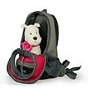 Недорогие Часы на кожаном ремешке-Подкладки Кожзам - Компактность - для Собаки/Коты