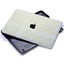 preiswerte Mac-Aufkleber-Minilippen pc full body Tasche für MacBook Pro 13 '' / 15 ''