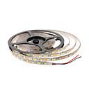 hesapli LED Şerit Işıklar-LED Fenerler / Acil Durum Işıkları LED Kesilebilir / Su Geçirmez Kamp / Yürüyüş / Mağaracılık