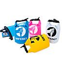 ieftine Rucsaci & Genți-2 L Rezistent la apa Dry Bag Impermeabil, Plutire, Ușor pentru Înot / Scufundare / Surfing